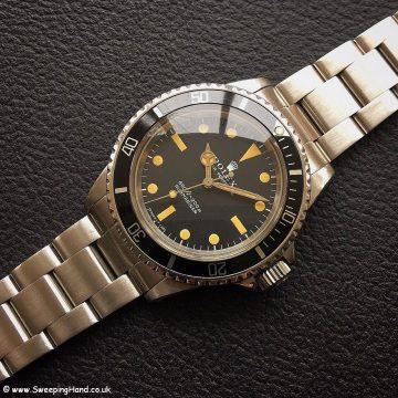 1970 5513